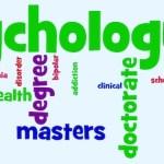 General Psychology Online