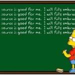 Open Source Bart