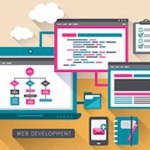 Web Design Diploma