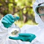 Alison Environmental Science Diploma