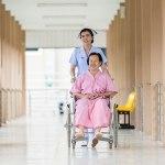 Long Term Care Administration Programs