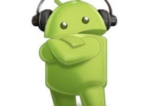 Free music downloader apps for android: Online Android Tips