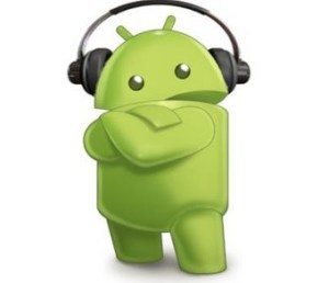 best music download android apps