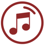 Mp3 Music Download App Logo