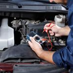 Vehicle Repair Questions Answered In This Article
