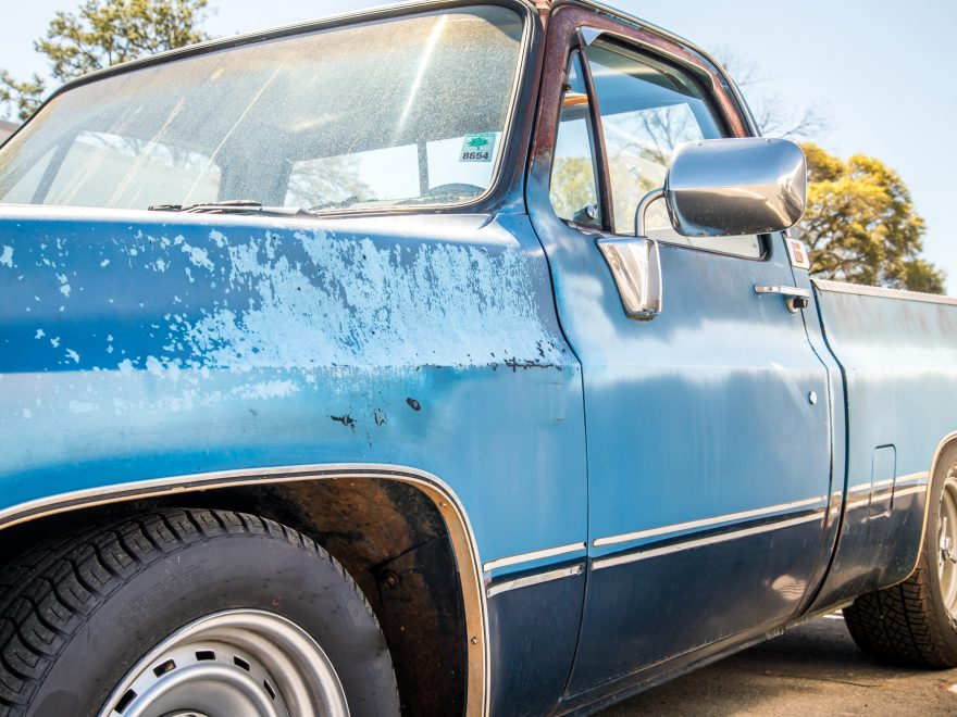 Trusted Tips For Maintaining Old Ford Trucks Online Auto Repair
