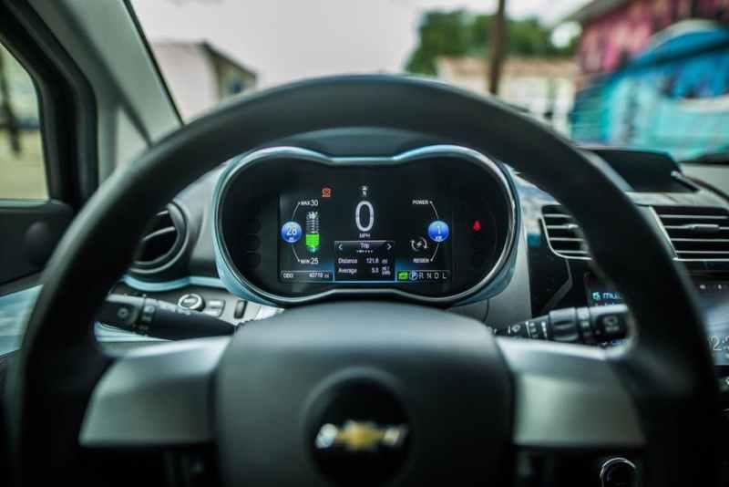 Onlineautorepair Net Online Auto Repair And Maintenance Blog