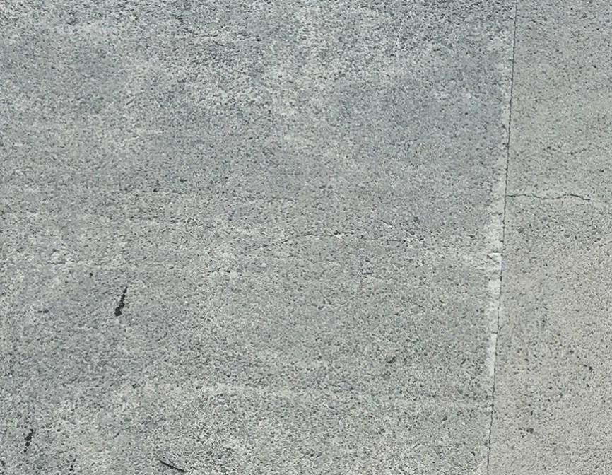 Afbeeldingsresultaat voor beton