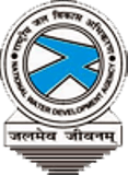 National Water Development Agency NWDA Various Post Online Form 2021