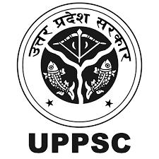 UPPSC Medical Officer Grade-II Recruitment 2021
