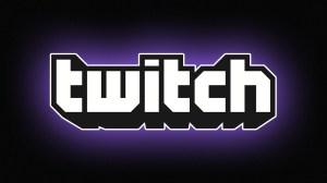 Se zvoneste ca Twitch va fi achizitionat