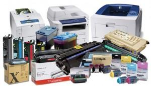 Imprimanta: nevoi si roluri