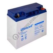 acumulator-vrla-ultracell-12v-20ah-ucg20-12-757
