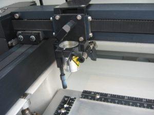 Inovatii recente in constructia gravatoarelor laser