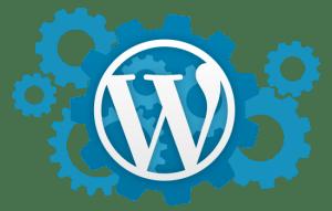 Despre WordPress