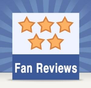 Recenzii Fani Facebook