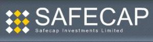safecap investments limited