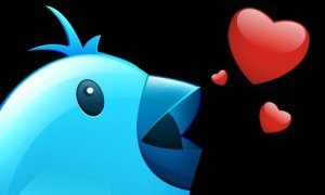 Inimile Twitter apreciate