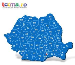 tocma.ro