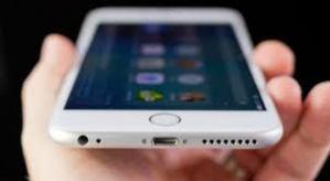 Asa ar putea arata viitorul iPhone 7