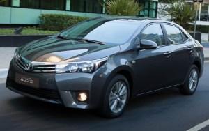 Toyota-corolla-2016