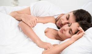 Care sunt efectele unui somn odihnitor