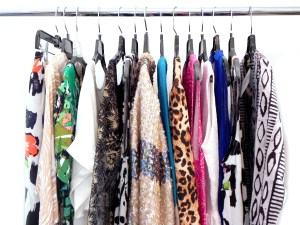 Stil si personalitate cu haine alese bine