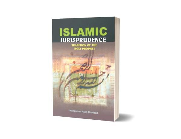 Islamic Jurisprudence By Muhammad Asim