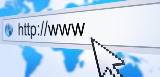 How to Choose and Register a Domain Name