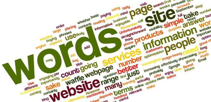 How To Optimise Your Web Copy