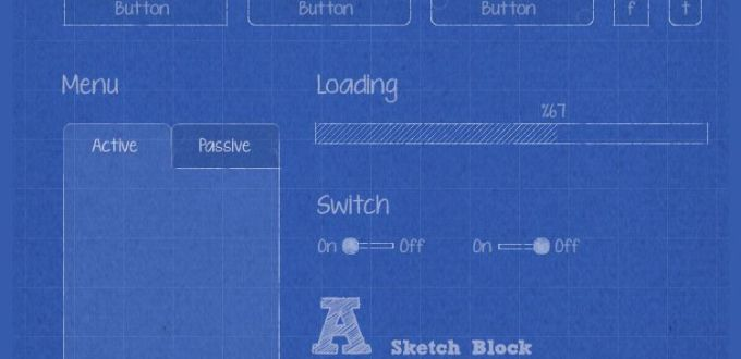 Planning a Website Using Wireframes