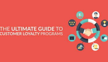 Customer Loyalty - 3 Ways to Build & Earn it from Customers