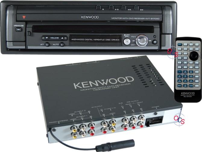kenwood kvt 815dvd wiring diagram  chrysler infinity