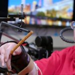 Brain Implant Chips To Restore Paralysis Discovered – Tech News