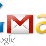 How To Create A Google Mail Account – Gmail Sign Up New Account
