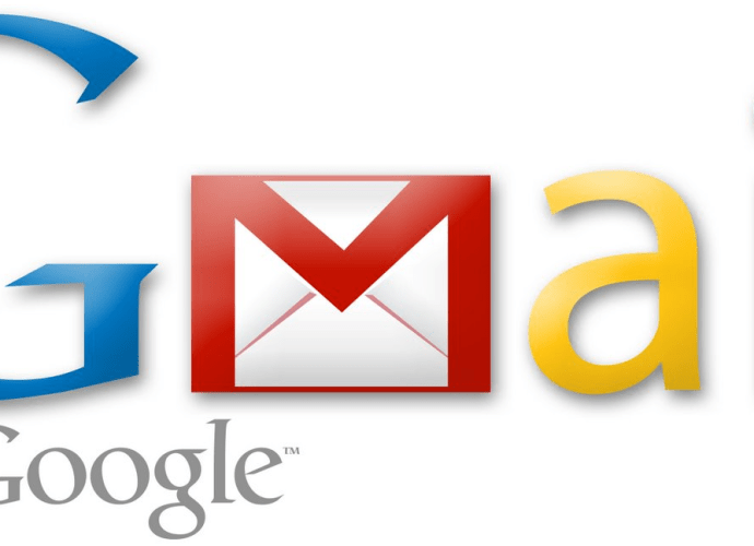 How To Create A Google Mail Account