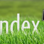 Free Yandex Mail Account | Yandex.com Sign Up | Sign In Yandex.Mail