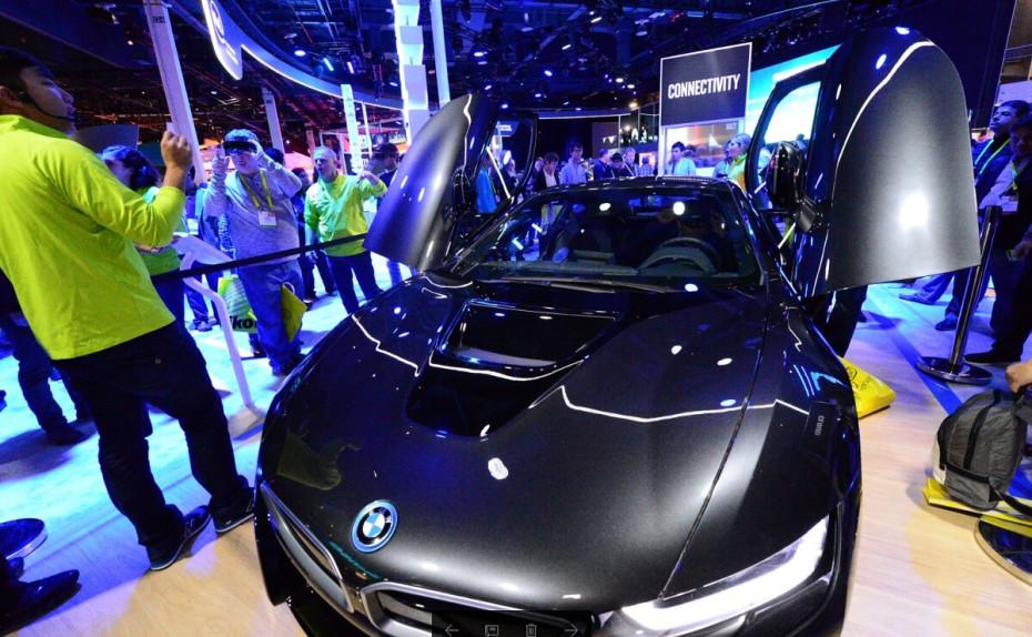 bmw-working-on-self-driving-car