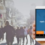 Reed.co.uk App Download | Reed Jobs App