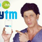 PayTM.com : Register New PayTM Account Open – Add Money To Paytm Wallet Mobile App Download
