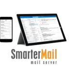 How to Add SmarterMail New Email User – Create Users In SmarterMail