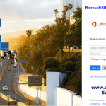 Office365 Login | Microsoft Office 365 Sign in