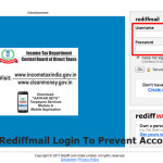 Rediffmail Login | Rediffmail Sign in | Rediffmail.com Login