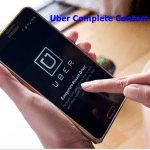 Uber Taxi Contact Details – Uber Car Service Number