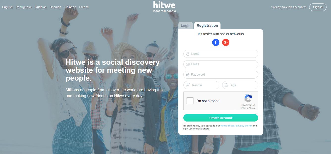 hitwe.com