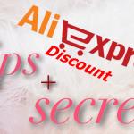 www.aliexpress.com Online Shopping – Aliexpress Mobile App Discount