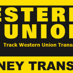 How To Track Western Union Money Transfer | Western Union MTCN Tracking