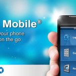 Chase Online Banking Mobile App Download | Chase App For Iphone, Ipad & Android