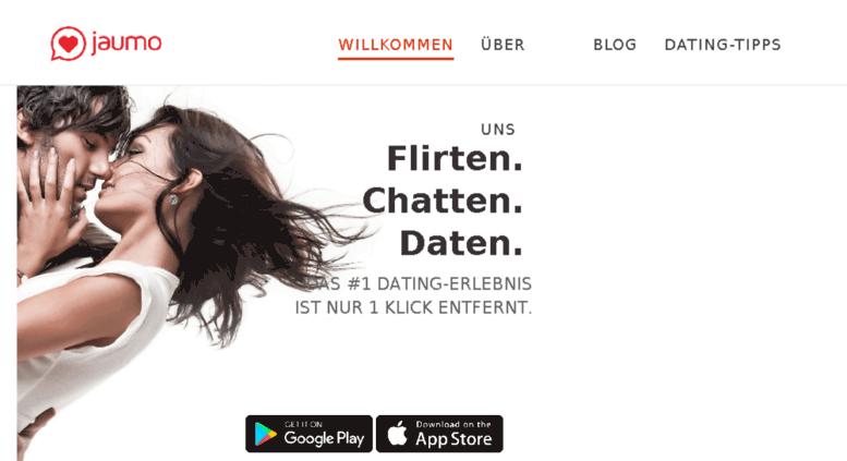Google gratis online dating