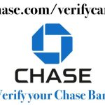 Chase Credit Card : How To Enroll For User ID, Verify And Make Payment – Chase Credit Card
